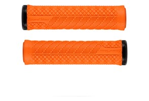 lizard-skins-rucke-kormana-charger-evo-lock-on-blaze-orange-locev900