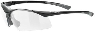 naocare-uvex-sgl-223-black-grey