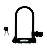 master-lock-8195-brava-u-bar-210x110x13mm-black