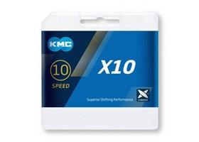 lanac-kmc-x10-10-brzina-sa-brzom-spojnicom