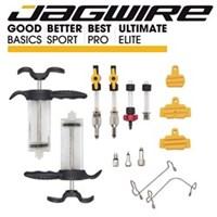 jagwire-alat-za-blidovanje-disk-kocnice-elite-dot-bleed-kit-wst052