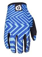 rukavice-661-comp-dazzle-blue-l