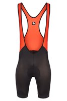 gace-look-bib-fondo-asphalt-black-tangerine-xl