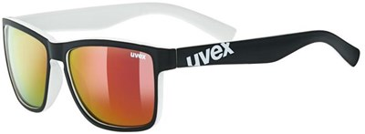 naocare-uvex-lgl-39-black-mat-white