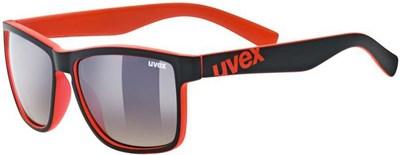 naocare-uvex-lgl-39-black-mat-red