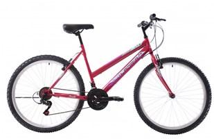 bicikl-adria-bonita-26-pink-tirkiz-2020