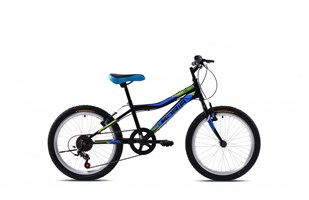 bicikl-adria-stinger-20-crno-plava-11