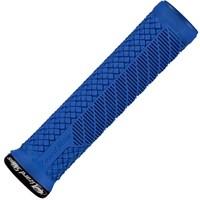 lizard-skins-rucke-kormana-charger-evo-lock-on-electric-blue-locev480