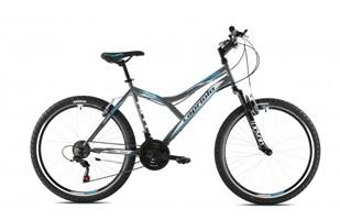 bicikl-capriolo-diavolo-600-fs-sivo-plava-17