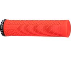 lizard-skins-rucke-kormana-charger-evo-lock-on-fire-red-locev570
