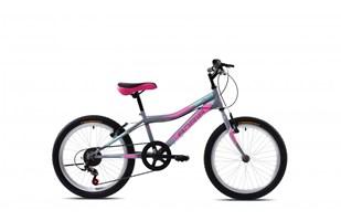 bicikl-adria-stinger-20-sivo-pink-11