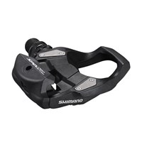 pedale-shimano-pd-rs500-spd-sl