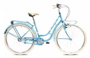 bicikl-capriolo-bianka-28-plava-2018