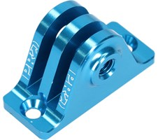 pro-nosac-kamere-blue