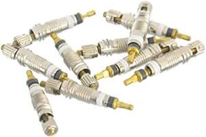 joe-s-no-flats-presta-valve-core