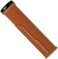lizard-skins-rucke-kormana-grip-single-side-lock-on-machine-gum-lomch650