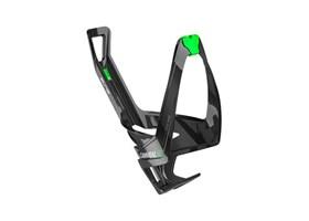 korpica-bidona-elite-cannibal-xc-black-green