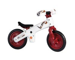 bicikl-bellelli-b-bip-beli
