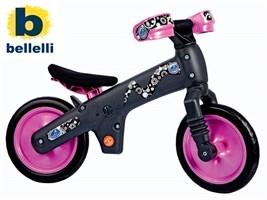 bicikl-bellelli-b-bip-pink