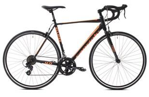 bicikl-capriolo-eclipse-4-0-crno-oranz-54