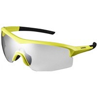 naocare-shimano-ce-sprk1-yellow-photochromic-gray-clear