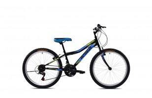 bicikl-adria-stinger-24-crno-plava-12