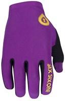 rukavice-661-raji-classic-purple-m