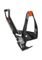 korpica-bidona-elite-cannibal-xc-black-orange