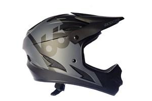 kaciga-661-comp-rental-full-face-black-m