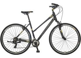 bicikl-polar-athena-black-gold-m