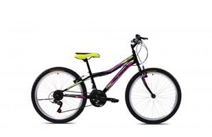 bicikl-adria-stinger-24-crno-ljubicasta-12