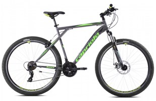bicikl-capriolo-adrenalin-29-sivo-zelena-21