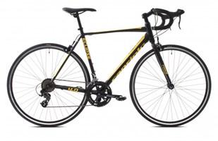 bicikl-capriolo-eclipse-4-0-crno-zuta-58