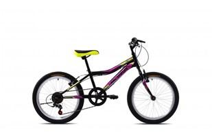 bicikl-adria-stinger-20-crno-ljubicast-11