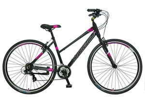 bicikl-polar-athena-rigid-black-pink-l