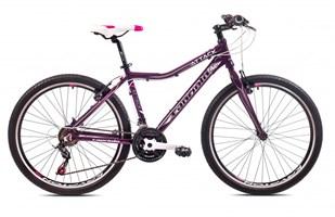 bicikl-capriolo-attack-lady-ljubicasto-belo-19