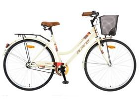 bicikl-alpina-caravelle-beige-2017