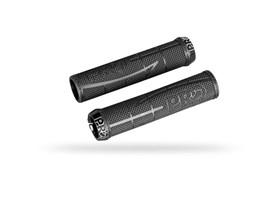 pro-rucke-kormana-lock-on-race-32mm-130mm-black