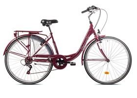 bicikl-capriolo-diana-city-28-6-brzina-bordo-bela-20