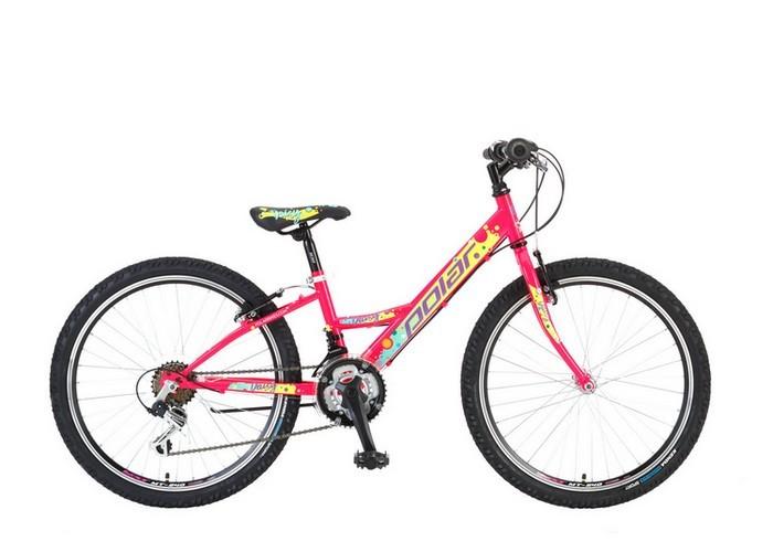 bicikl-polar-daisy-pink-24