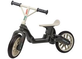 bicikl-guralica-polisport-grey-cream