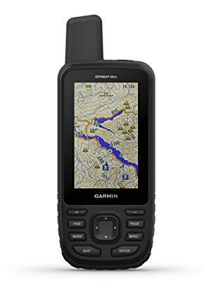 garmin-gpsmap-66st-rucna-gps-navigacija-snalazenje-u-prirodi