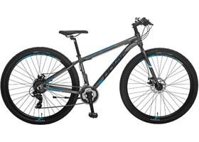 bicikl-polar-mirage-urban-grey-blue-l