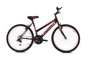 bicikl-adria-bonita-crno-pink-2016