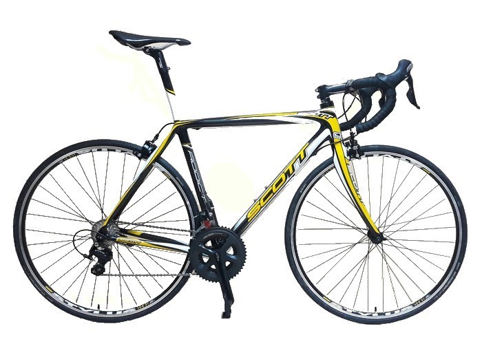 bicikl-scott-addict-rc-105-cd22