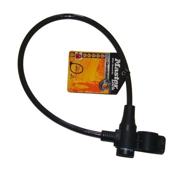master-lock-brava-8169-65cm-8mm-na-kljuc-sa-nosacem-u-boji