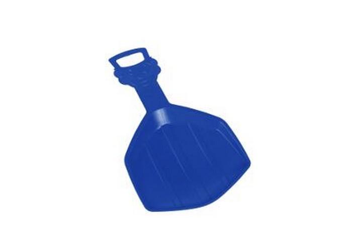 klisko-plastkon-klaun-blue