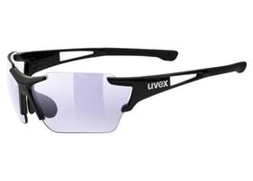 naocare-uvex-sgl-803-race-vario-black