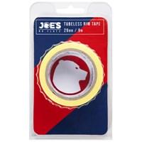 joe-s-no-flats-tubeless-yellow-rim-tape-9mx29mm