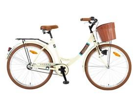 bicikl-alpina-avenue-26-beige-retro